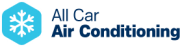 ACACS logo