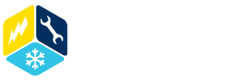 Gold Coast Car Electrics & Mechanical