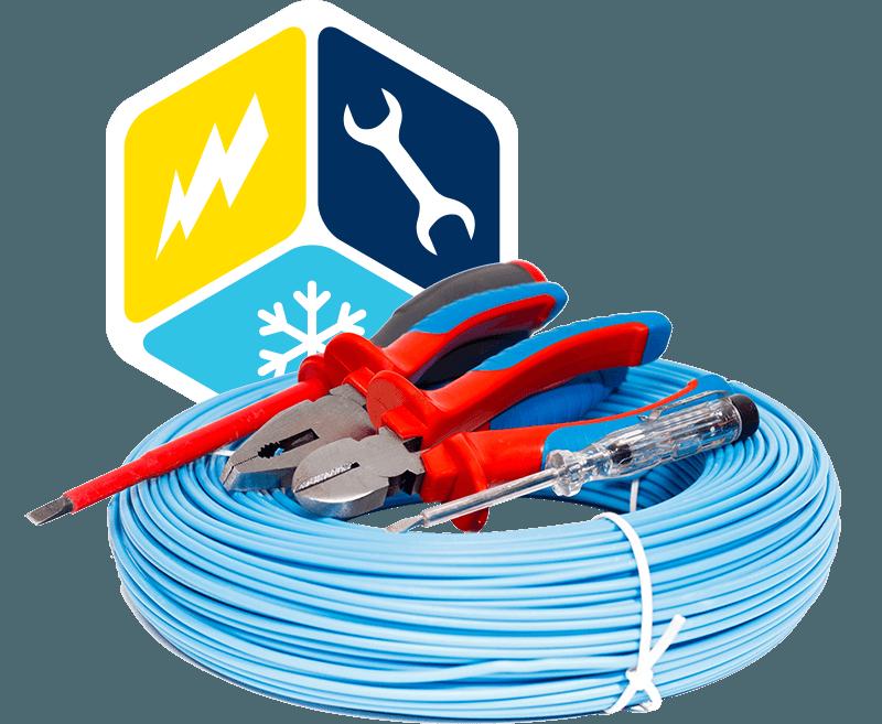 logo-wires