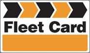 Fleet Card