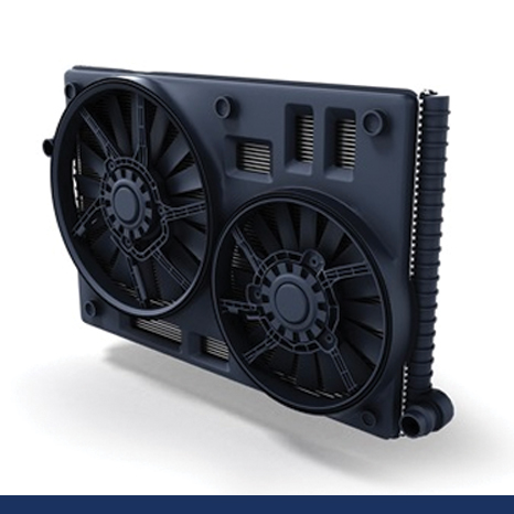 10.-Radiators-cooling-systems